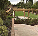 landscaping gallery image 12